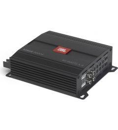 Amplificateur 4 Canaux Classe D JBL STAGE-A6004