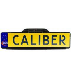 Caméra de recul CALIBER CAM200