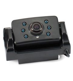 Caméra de recul CALIBER CAM401E