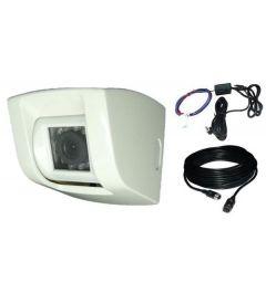 Caméra de recul GARMIN IDKITCAM150CW