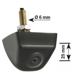 Caméra de recul SEBASTO VM286