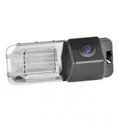 Caméra de recul ZENEC ZE-RCE2003EL