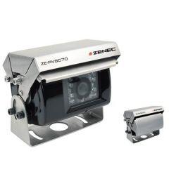 Caméra de recul ZENEC ZE-RVSC70