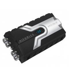 Condensateur HIFONICS HFC10.0