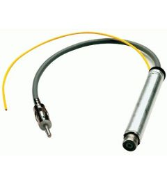 Connecteur d'antenne SEBASTO 8/533