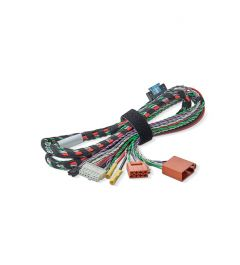 Cable Extension 150Cm Plug And Play IMPULSE FOCAL IMP-EXTENSION