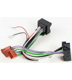 Connecteur Y Iso Vw FOCAL VWISOHARNESS