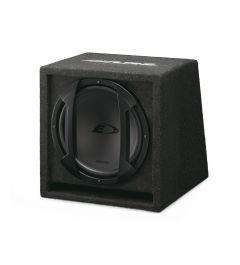 Caisson Bass Reflex 25 Cm Bass Reflex ALPINE SBE-1044BR