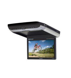 Écran vidéo ALPINE PKG-RSE3HDMI