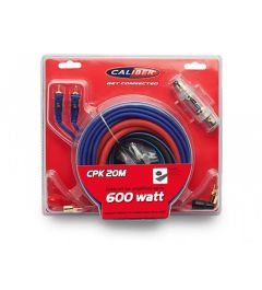 kit De Cablage 20MM CALIBER CPK20M