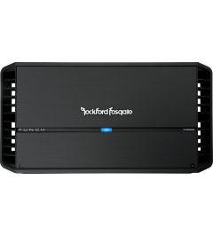 Amplificateur 2 Canaux ROCKFORD P1000X2