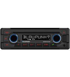 Autoradio 24Volts Bluetooth Usb Cd BLAUNPUNKT
