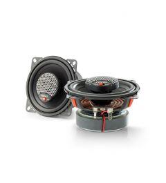 Haut parleurs 10 cm FOCAL ICU100