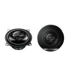 Haut parleurs 10 cm PIONEER TSG-1020F