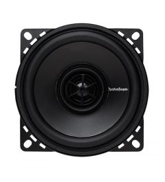 Haut parleurs 10 cm ROCKFORD R14X2