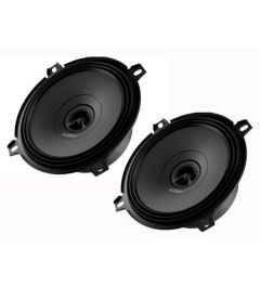 Haut parleurs 13 cm AUDISON APX5