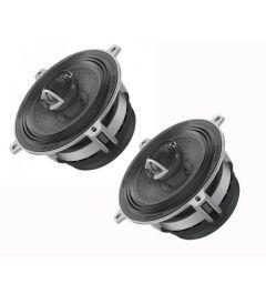 Haut parleurs 13 cm AUDISON AVX5