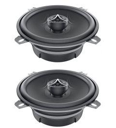 Haut parleurs 13 cm HERTZ AUDIO ECX130.5