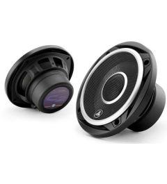 Haut parleurs 13 cm JL AUDIO C2-525X