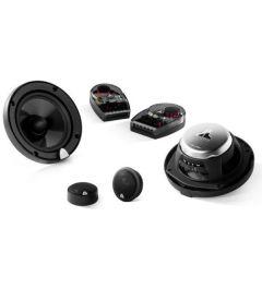Haut parleurs 13 cm JL AUDIO C3-525