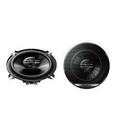 Haut parleurs 13 cm PIONEER TSG-1320F
