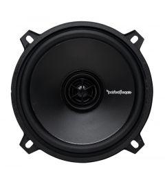 Haut parleurs 13 cm ROCKFORD R1525X2