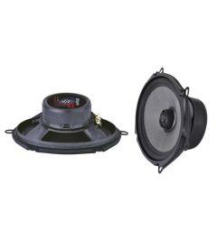 Haut parleurs 13x18 cm EMPHASER ECX157-S6