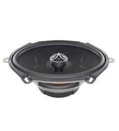 Haut parleurs 13x18 cm HERTZ AUDIO ECX570.5