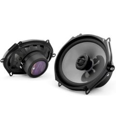 Haut parleurs 13x18 cm JL AUDIO C2-570X