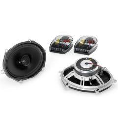 Haut parleurs 13x18 cm JL AUDIO C5-570X