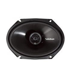 Haut parleurs 13x18 cm ROCKFORD R1682
