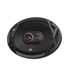 Haut parleurs 15x23 cm JBL CLUB9630