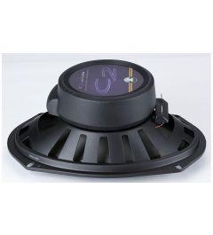 Haut parleurs 15x23 cm JL AUDIO C2-690TX