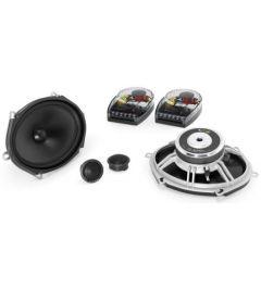 Haut parleurs 15x23 cm JL AUDIO C5-570