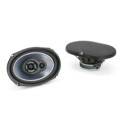 Haut parleurs 15x23 cm JL AUDIO TR690-TXI