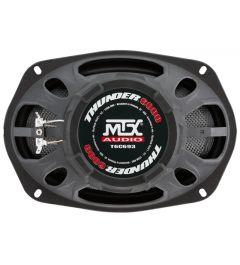 Haut parleurs 15x23 cm MTX T6C693