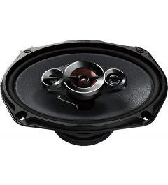 Haut parleurs 15x23 cm PIONEER TS-A6934I
