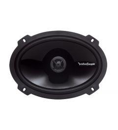 Haut parleurs 15x23 cm ROCKFORD P1694