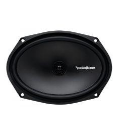 Haut parleurs 15x23 cm ROCKFORD R169X2