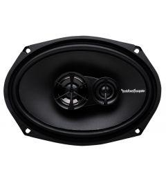 Haut parleurs 15x23 cm ROCKFORD R169X3