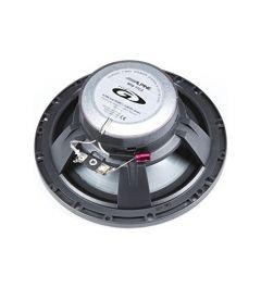 Haut parleurs 16.5 cm ALPINE SPG-17C2