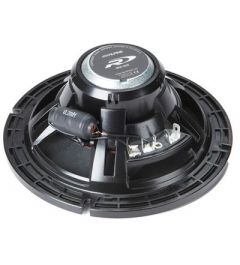 Haut parleurs 16.5 cm ALPINE SPR-60C
