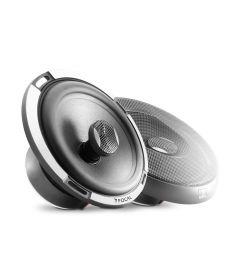 Haut parleurs 16.5 cm FOCAL PC165