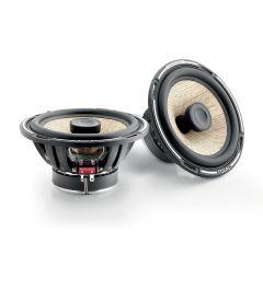 Haut parleurs 16.5 cm FOCAL PC165F