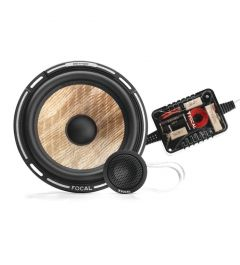 Haut parleurs 16.5 cm FOCAL PS165F