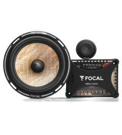 Haut parleurs 16.5 cm FOCAL PS165FX