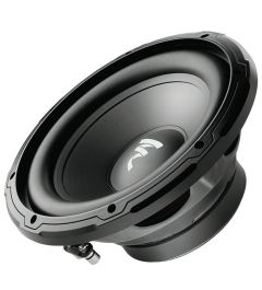 Subwoofer 30 Cm Double Bobine Focal RSB-300
