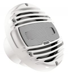 Haut parleurs 16.5 cm HERTZ AUDIO HMX6.5