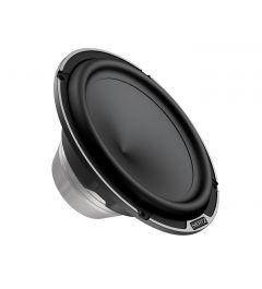 Haut parleurs 16.5 cm HERTZ AUDIO ML1650.3