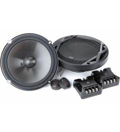 Haut parleurs 16.5 cm JBL CLUB6500C